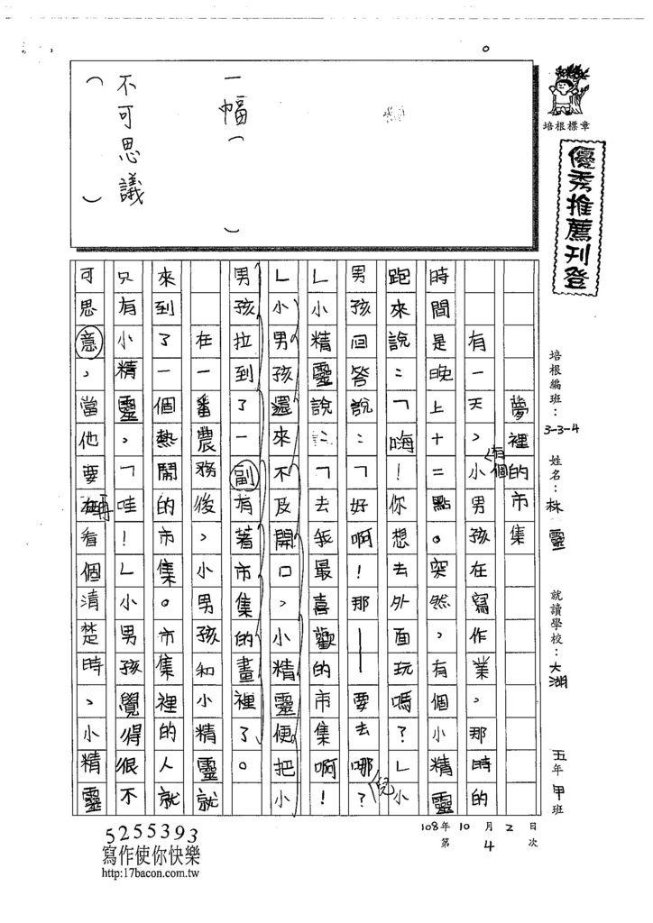 108W4204林靈 (1).jpg