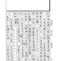 108WA202許芸睿 (1).tif