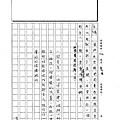 108WG202戴妤婕 (4).tif