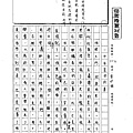 108WG202戴妤婕 (1).tif