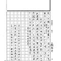 108WA203許芸睿 (3).tif