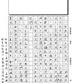 108WG203劉裕勝 (4).tif