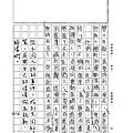 108WE202張祐慈 (3).tif