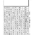 108CRW201-2薛羽棠 (3).jpg