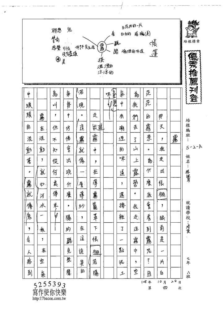 108WA204林映岑 (1).jpg