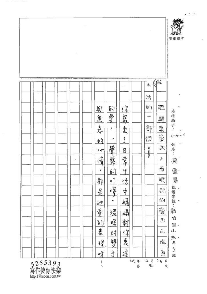 108W5205劉宣慧 (3).jpg