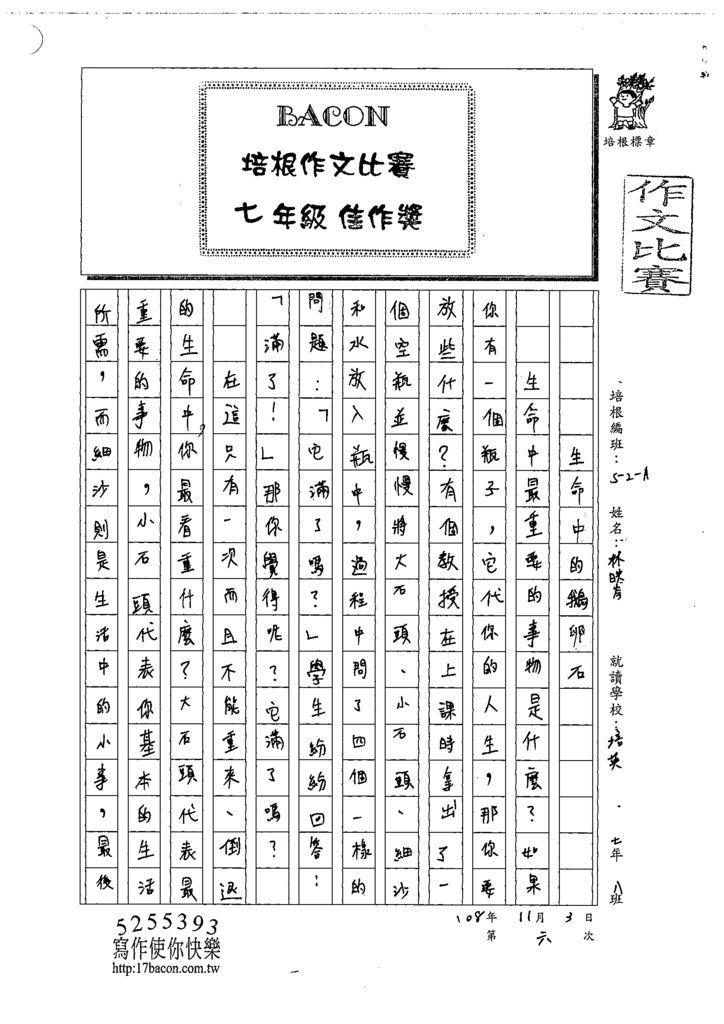 108WA206林映岑 (1).tif