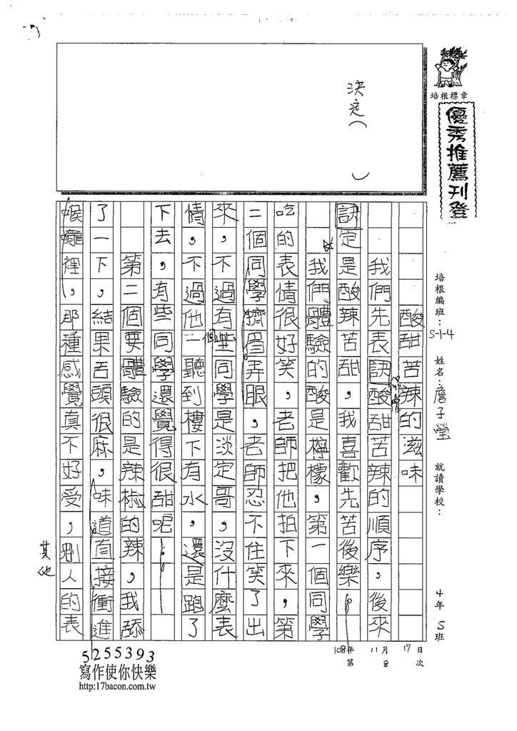 108W4208詹子瑩 (1).jpg