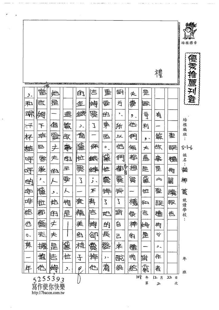108W6302黃柳菁 (1).jpg