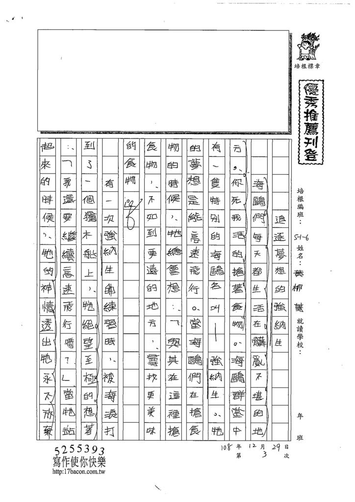 108W6303黃柳菁 (1).jpg