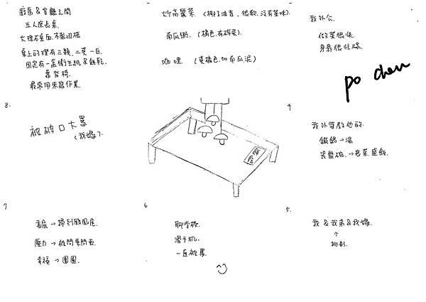 108WG303楊帛蓁 (4).jpg