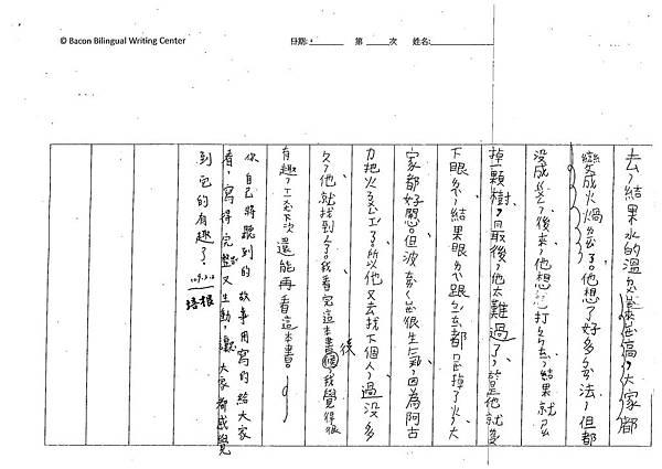109WPW04許恩銘 (2).tif