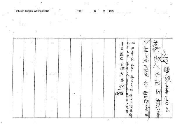 109WPW04蔡侑晉 (3).tif