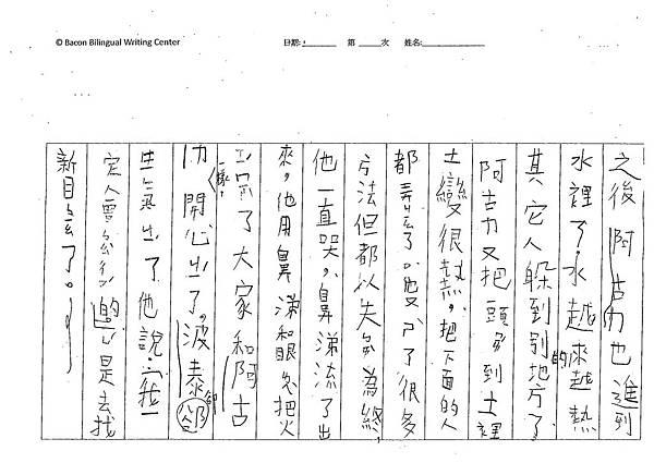 109WPW04蔡侑晉 (2).tif