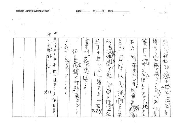 109WPW07蔡侑晉 (2).tif