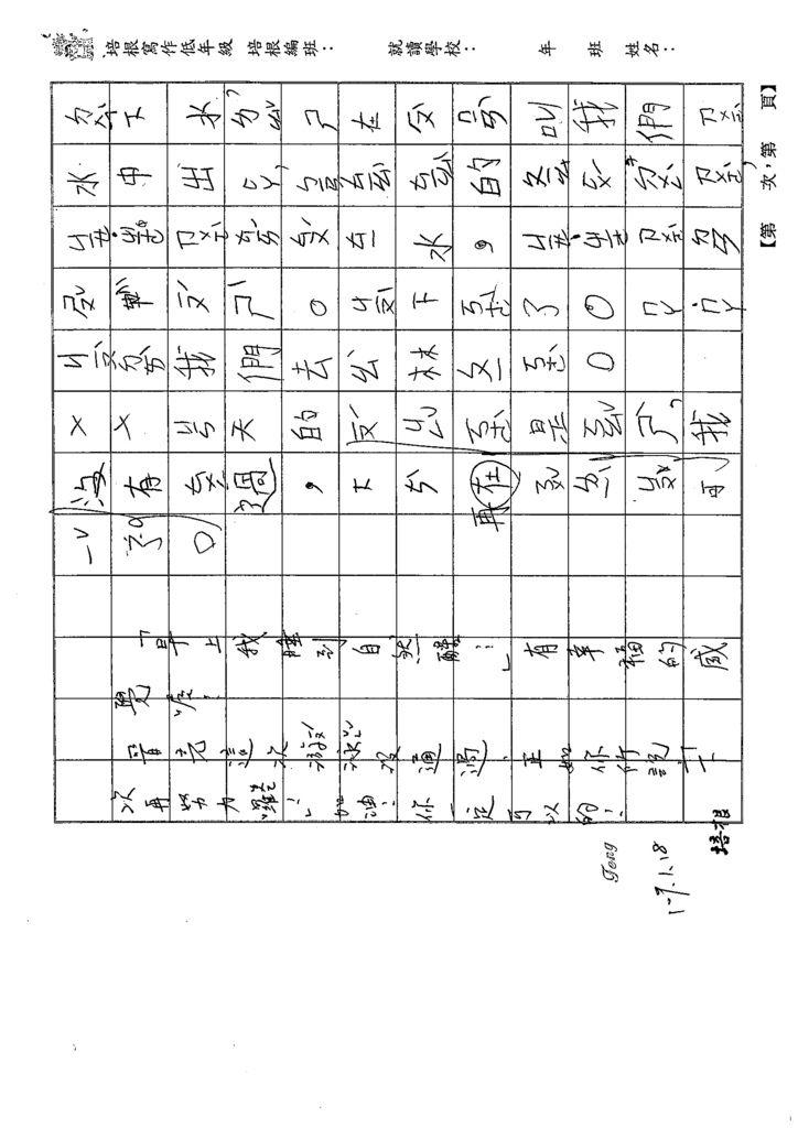 108W3206江晉亮 (2).tif