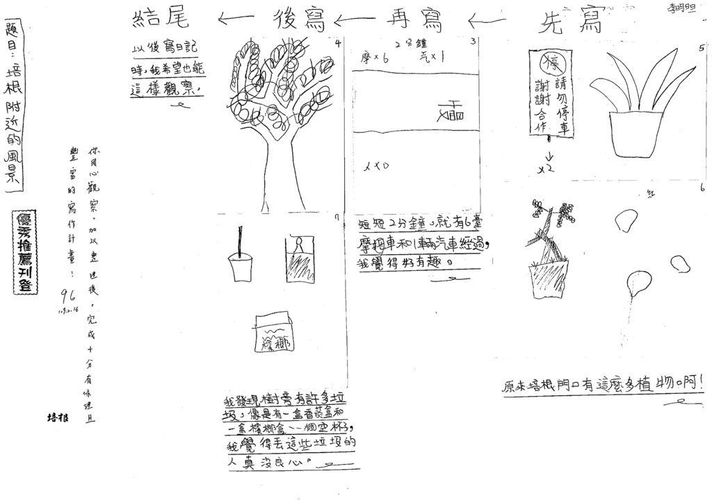 108W3307李昀晅.tif