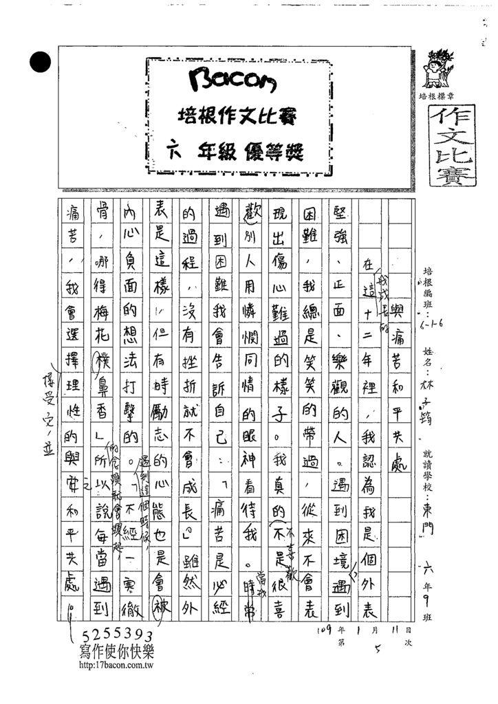 108W6305林子筠 (1).tif