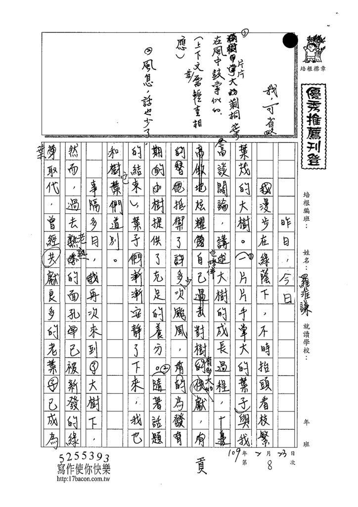108WH308羅淮謙 (1).tif