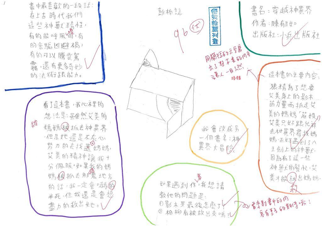 109W3408彭柏諺.jpg