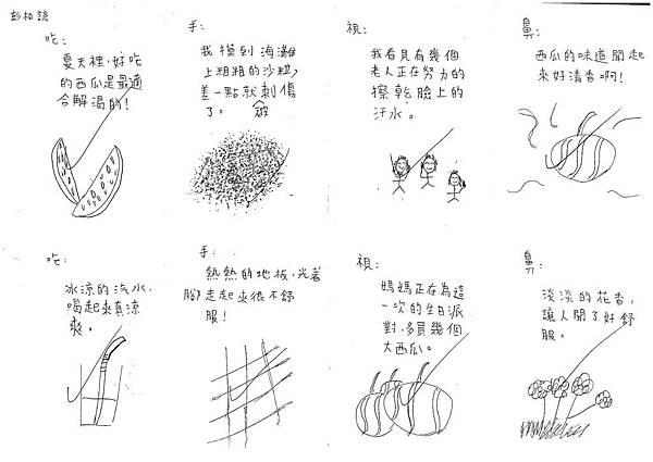 109W3409彭柏諺 (1).tif