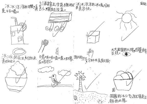109W3409劉冠廷 (1).tif