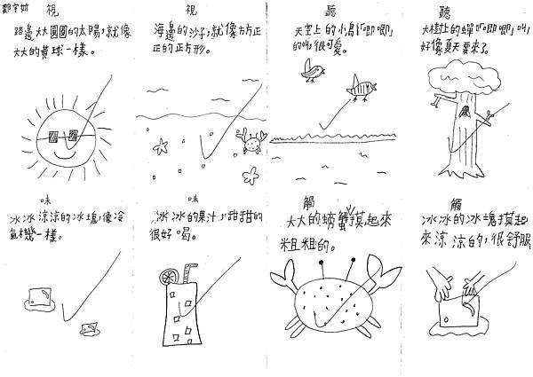 109W3409鄭宇妡 (1).tif