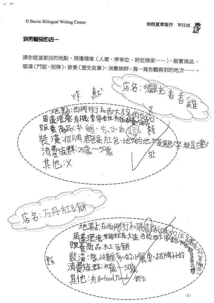 109W6106范鈞硯 (2).tif