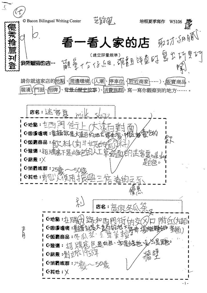 109W6106范鈞硯 (1).tif