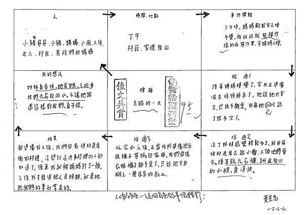 109W6106黃昱喬.tif