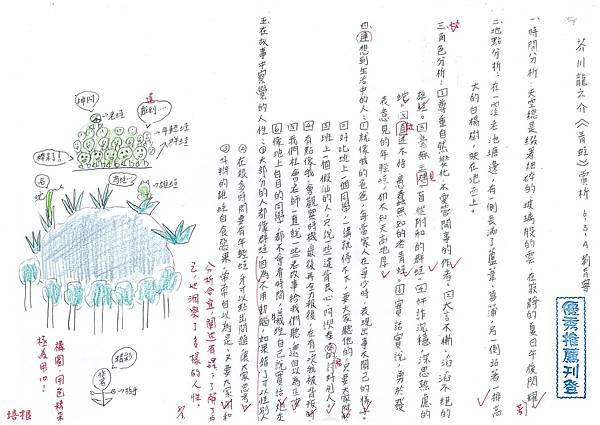 109WA106劉育寧.jpg