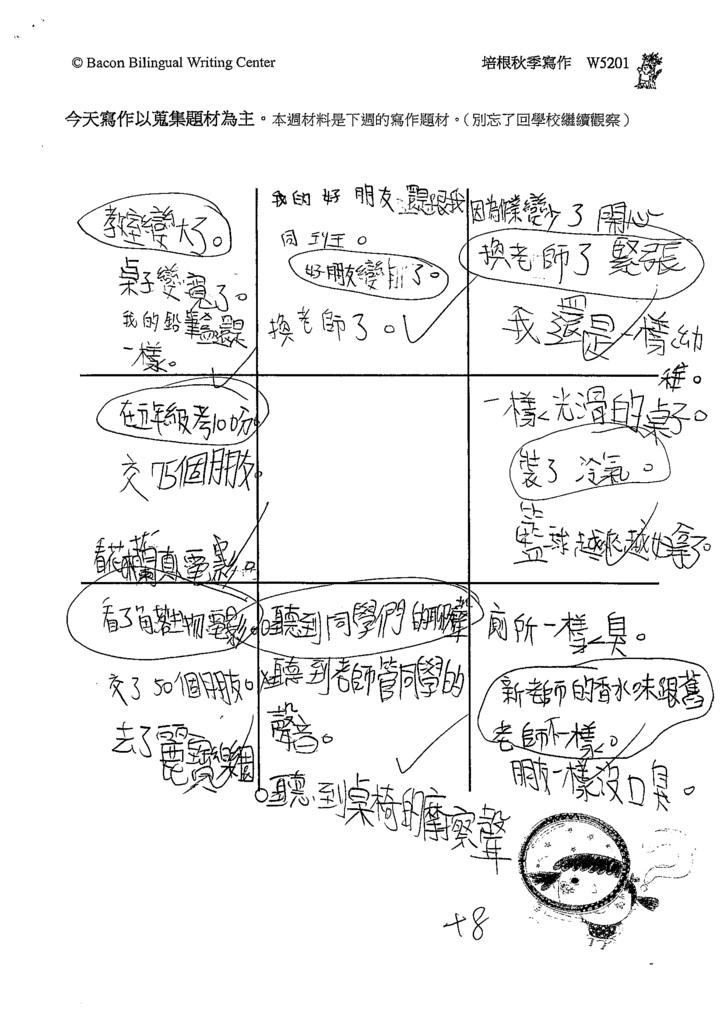 109W5201鄭世懋 (2).tif