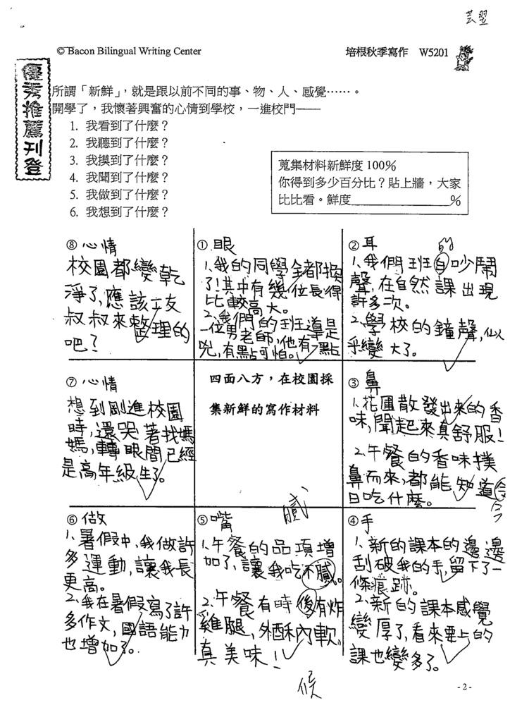 109W5201林芸翌 (1).tif