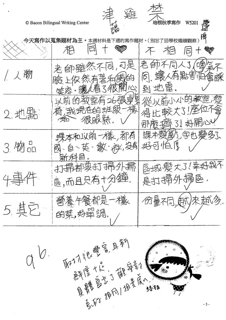 109W5201張容瑄 (2).tif