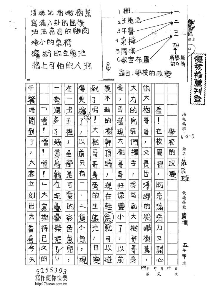109W5202莊采璇 (1).tif