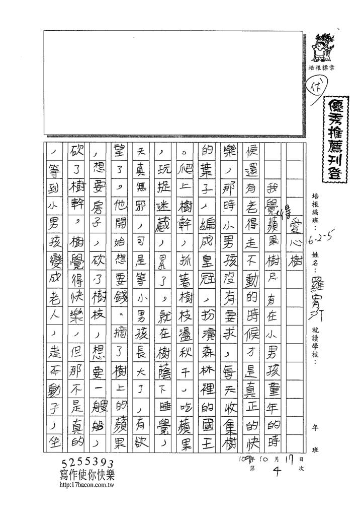 109W5204羅○沂 (1).tif
