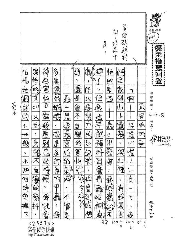 109W5206林○翌 (1).tif