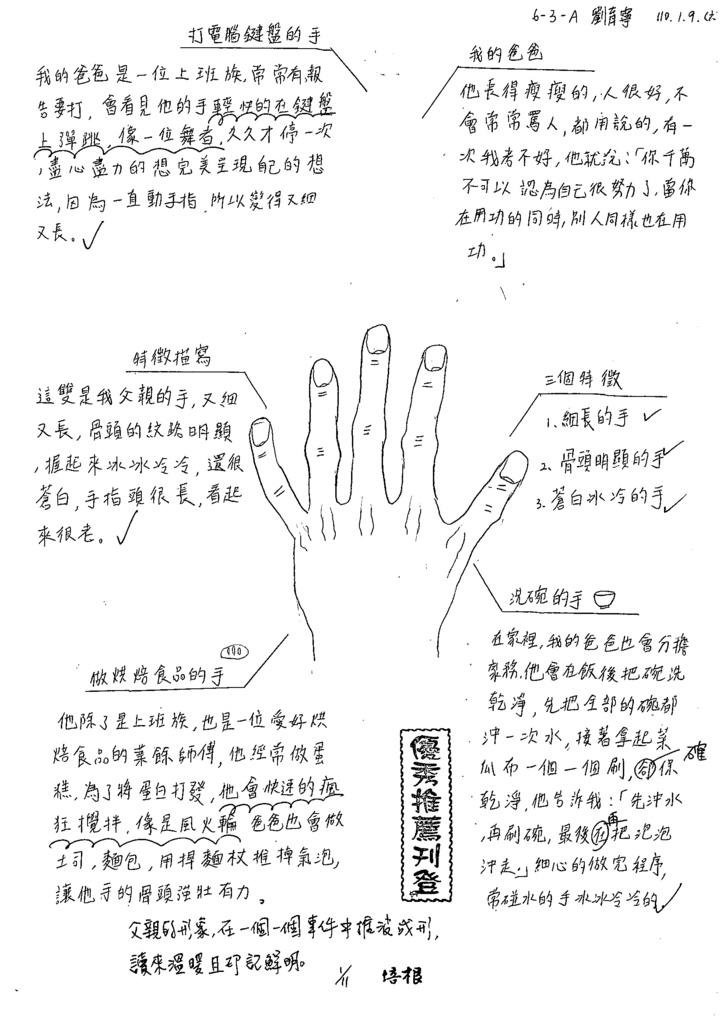 109WA304劉O寧.tif