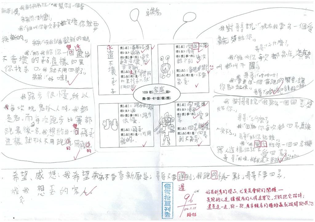 109W3304 卓O喬(1).jpg