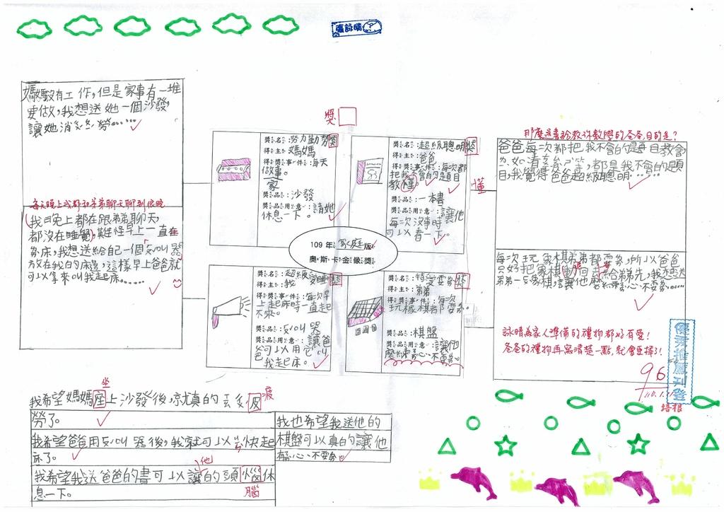 109W3304 張O晴(1).jpg