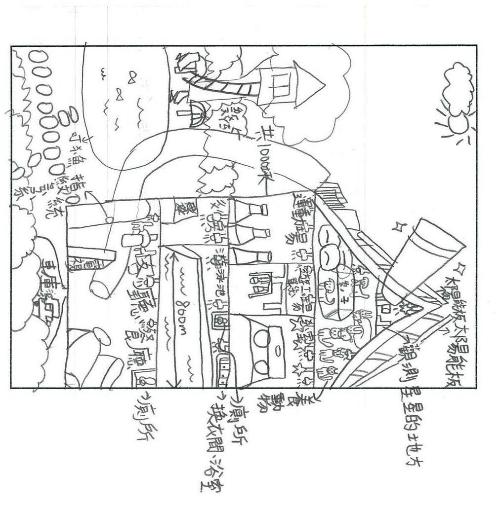 109W3305謝○澄 (7).jpg