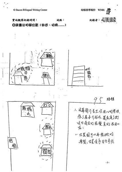 100W5401黃縕柔 (3).jpg