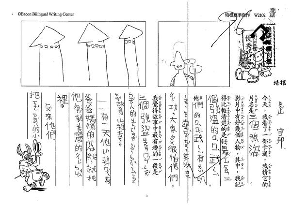 99W2102鄭宇邦 (1).jpg