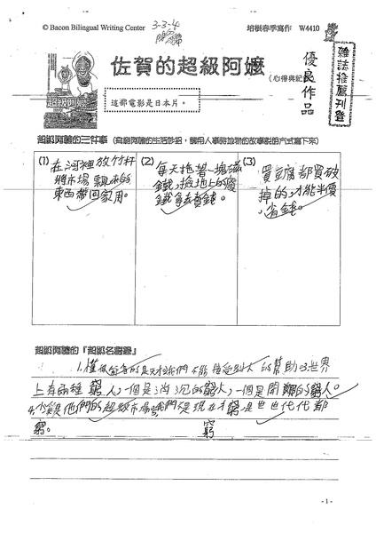 99W4410陳宥儒 (1).jpg