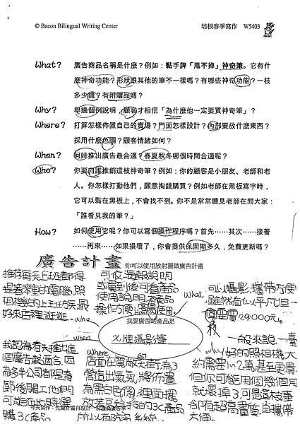 100W5403鍾宛臻 (2).jpg