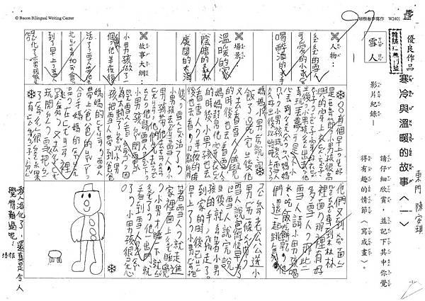 100W2401陳安琪.jpg