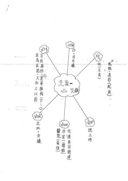 99W6102蔡芝霖 (4).jpg