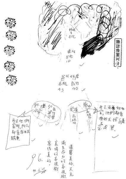 99W5103林宸瑋 (1).jpg