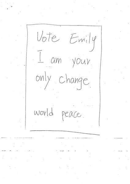 EW5404 Emily (2).jpg