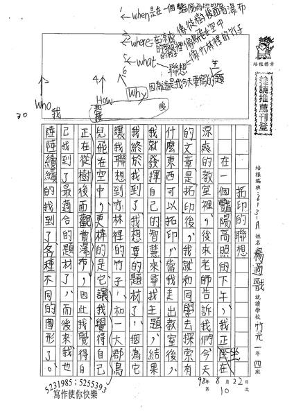 98WA110楊適戩 (1).jpg